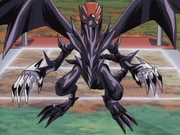 File:DragonNails-JP-Anime-DM-NC.png