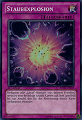 DustflameBlast-HA06-DE-SR-1E