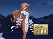 EtoileCyber-JP-Anime-GX-NC