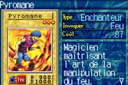 FlameManipulator-ROD-FR-VG