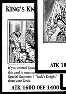 KingsKnight-EN-Manga-R