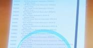 ZXx026 Mailman's Checklist 2
