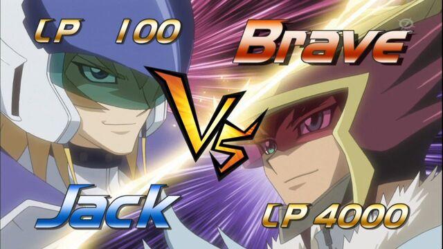 File:5Dx126 Jack VS Brave.jpg