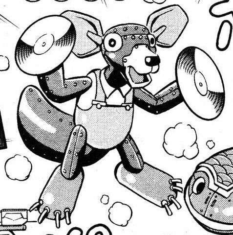 File:AyeIron-JP-Manga-DZ-NC.jpg