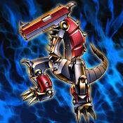 BlowbackDragon-TF04-JP-VG