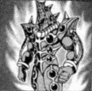 BombingBeastFireBomber-EN-Manga-5D-CA