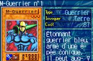 MWarrior1-ROD-FR-VG
