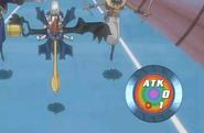BattleFader-JP-Anime-5D-NC