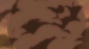 BattlinBoxerVeil-JP-Anime-ZX-NC-ShieldTogether