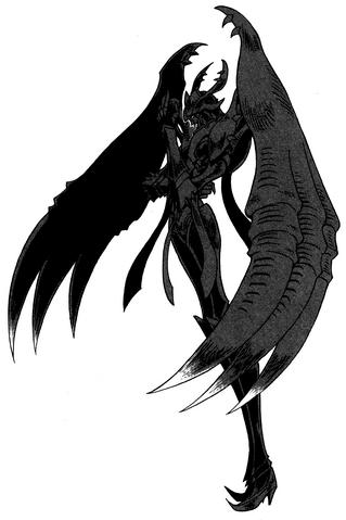 File:GaaptheDivineSoldier-JP-Manga-R-NC-2.png