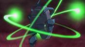 Number2NinjaShadowMosquito-JP-Anime-ZX-Sealed