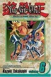 Yu-Gi-Oh! Millennium World - Volume 037