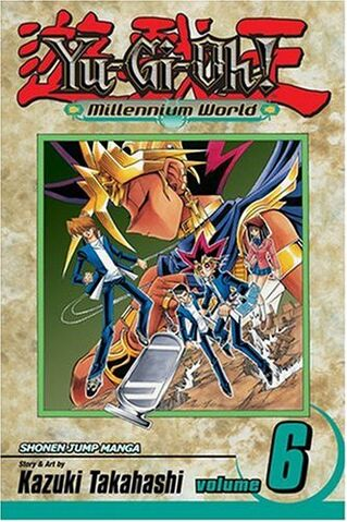 File:YugiohOriginalManga-VOL37-EN.jpg
