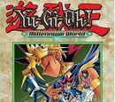 Yu-Gi-Oh! Millennium World - Volume 006
