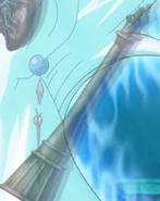 AshokaPillar-JP-Anime-ZX-NC