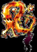 DarkfireDragon-DULI-EN-VG-NC
