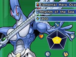File:Elemental Hero Ocean-WC09.png