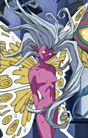 FairysGift-JP-Anime-DM-NC-2