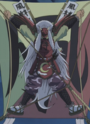 GreatKiteofNinja-JP-Anime-DM-NC