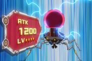 MagnetJammer-JP-Anime-ZX-NC
