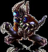 MaskedBeastDesGardius-DULI-EN-VG-NC