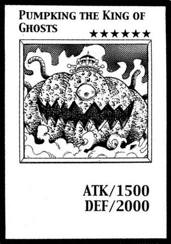 File:PumpkingtheKingofGhosts-EN-Manga-DM.png