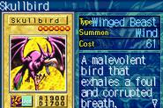 Skullbird-ROD-EN-VG