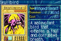 File:Skullbird-ROD-EN-VG.png