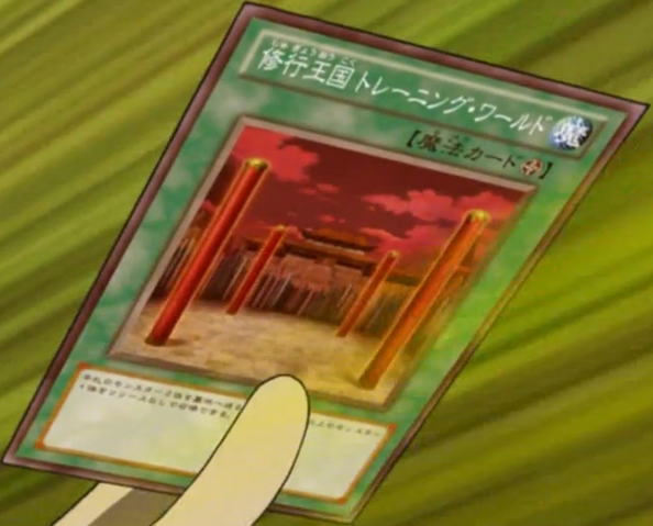 File:TrainingGrounds-JP-Anime-ZX.png