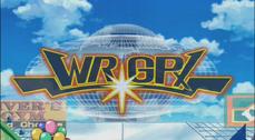 WRGP1