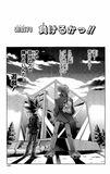 Yu-Gi-Oh! Duelist - Duel 019