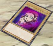 Emma-JP-Anime-AV