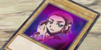 Emma (card)