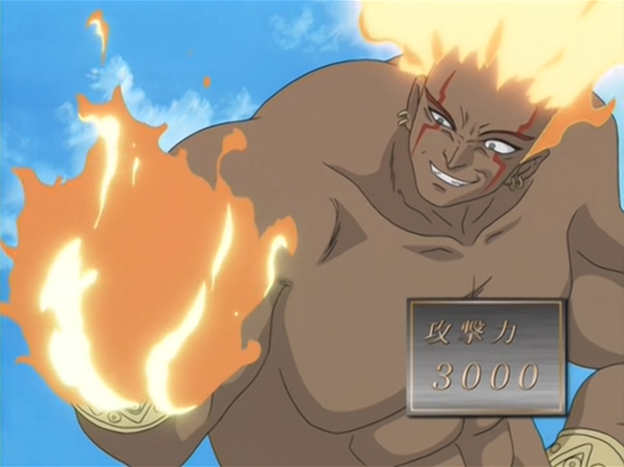 File:FlamingFist-JP-Anime-DM-NC.png