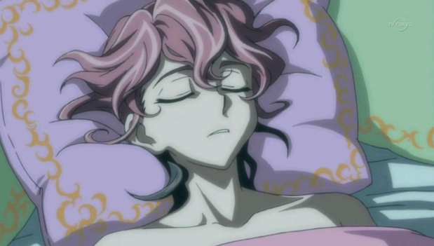 File:III sleeping.png