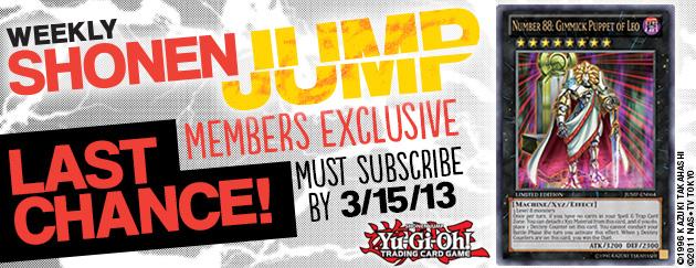File:JUMP Alpha promo 5.jpg