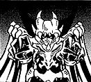 LordofD-JP-Manga-DM-CA