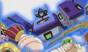 SuperdimensionalRobotGalaxyDestroyer-JP-Anime-AV-NC