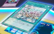 ToyParade-JP-Anime-AV