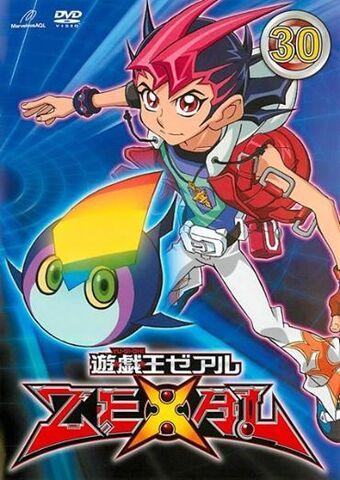 File:ZEXAL DVD 30.jpg