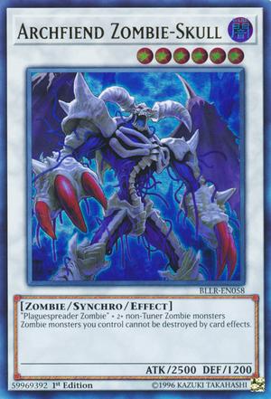 ArchfiendZombieSkull-BLLR-EN-UR-1E