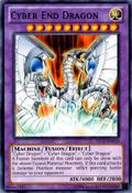 CyberEndDragon-DL17-EN-R-UE-Purple