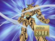 ElementalHEROBladedge-JP-Anime-GX-NC