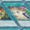 File:HarpiesHuntingGround-JP-Anime-AV.png