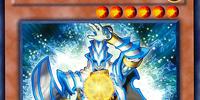 Lightray Sorcerer