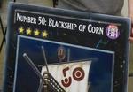 Number50BlackshipofCorn-CT10-EN-SR-UE-GC