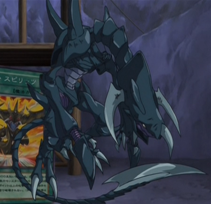 File:PowerAnnihilator-JP-Anime-GX-NC.png