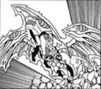 File:StardustReSpark-EN-Manga-5D-CA.png