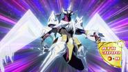 CrystalWingSynchroDragon-JP-Anime-AV-NC