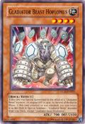 GladiatorBeastHoplomus-GLAS-EN-C-UE